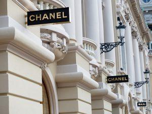 Bolsa Chanel Vintage — 2 Dicas Para Comprar a Sua Sem Erro