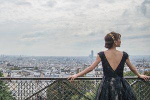 4 Inspirações de Modelos de Vestido Para Usar em Casamento