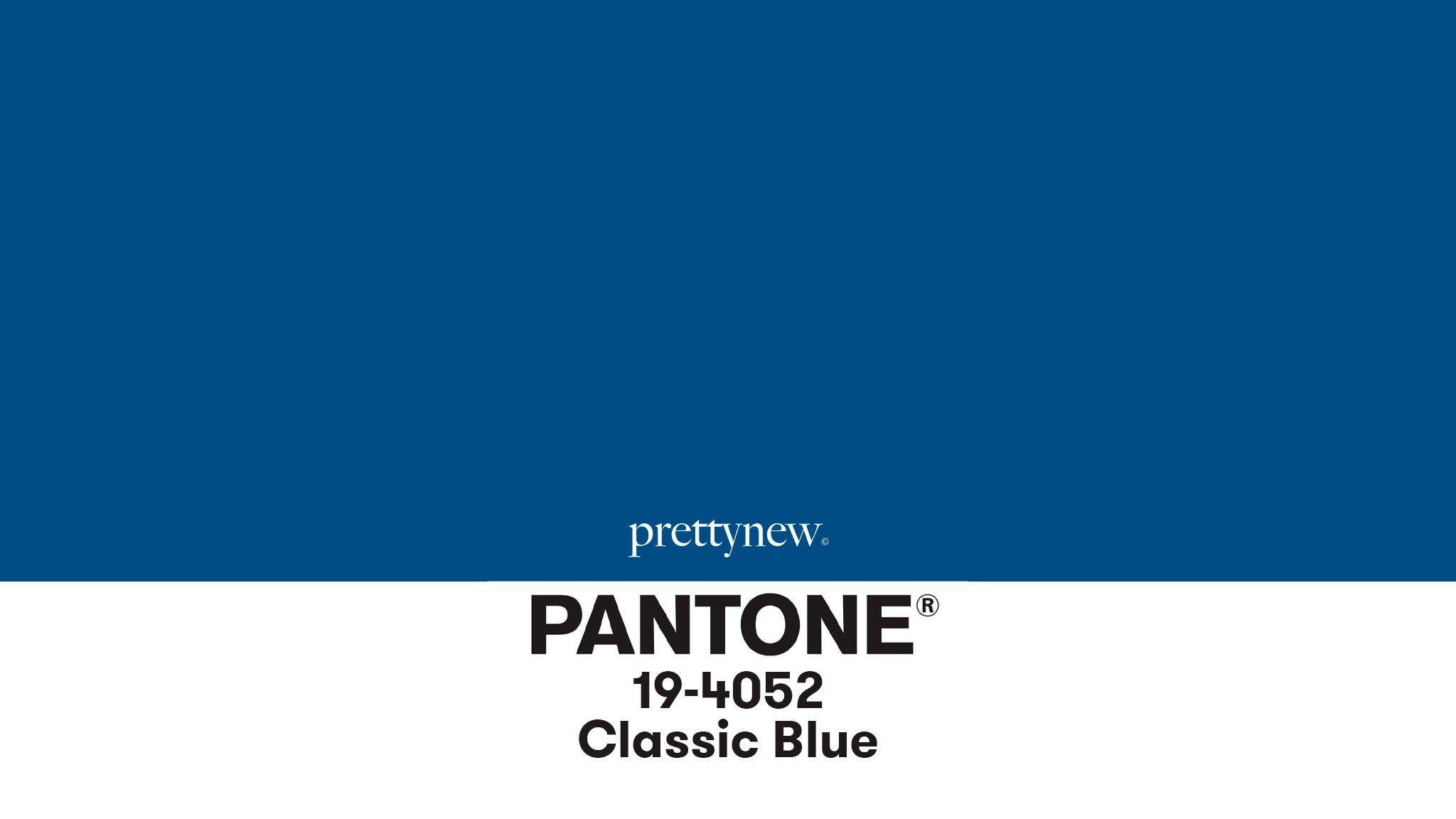 Resultado de imagem para classic blue pantone